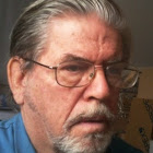 https://i2.wp.com/makerfaire.com/wp-content/uploads/gravity_forms/232-d0afaa90b0efc646ef23547f6001bbe3/2019/02/Glenn-Clausson-20131.JPG?resize=80%2C80&strip=all&ssl=1