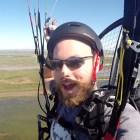 https://i2.wp.com/makerfaire.com/wp-content/uploads/gravity_forms/26-54b9d00e8e797659324eef87ee788ed7/2015/07/flying_trey2.jpg?resize=80%2C80&strip=all