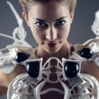 https://i2.wp.com/makerfaire.com/wp-content/uploads/gravity_forms/26-54b9d00e8e797659324eef87ee788ed7/2015/08/Anouk_spider_dress1910x1000.jpg?resize=80%2C80&strip=all
