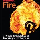 https://i2.wp.com/makerfaire.com/wp-content/uploads/gravity_forms/49-8b2400ef050a4d9d9c3118142c8aa412/2016/05/fire1.jpg?resize=80%2C80&strip=all