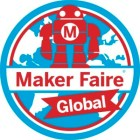 https://i2.wp.com/makerfaire.com/wp-content/uploads/gravity_forms/65-d8a59d92f03f2a8bbccfd23b95e3585d/2016/06/MFGlobal_Badge.jpg?resize=80%2C80&strip=all