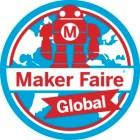 https://i2.wp.com/makerfaire.com/wp-content/uploads/gravity_forms/65-d8a59d92f03f2a8bbccfd23b95e3585d/2016/06/MFGlobal_Badge.jpg?resize=80%2C80&strip=all