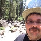 https://i2.wp.com/makerfaire.com/wp-content/uploads/gravity_forms/65-d8a59d92f03f2a8bbccfd23b95e3585d/2016/06/Michael-Franchino.jpeg?resize=80%2C80