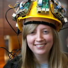 https://i2.wp.com/makerfaire.com/wp-content/uploads/gravity_forms/77-bc00ca1eca8f8691bcce0358179b3333/2016/07/carrie-anne-hat-sml.png?resize=80%2C80&strip=all