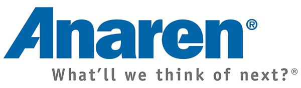 Maker Faire | Anaren, Inc
