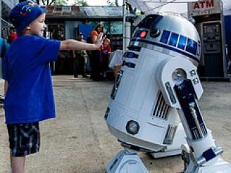 2012- R2