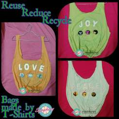 bags_made_by_t-shirts
