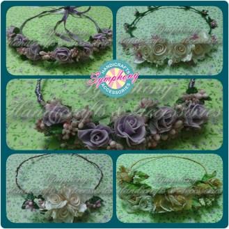 bridal_wreaths