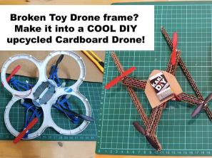 kakidiy_drone