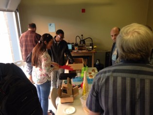 snohomish_county_makers_2