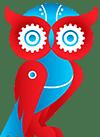VMMF_owl_s