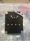 Mosfet Bottom