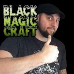 Black Magic Craft – Youtube Channel