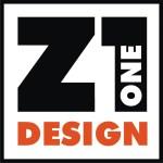 Z1 Design Ltd