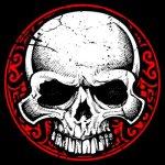 Stone Skull Studios