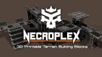 Necroplexus