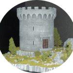 Falkenwelt Modellbau