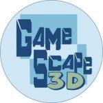 GameScape3D – Roads to adventure Kickstarter!