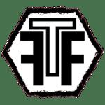 Fickle Fiend Studio
