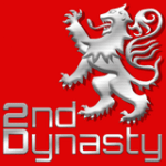 2nd Dynasty