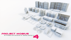 https://www.kickstarter.com/projects/1419392625/3d-printable-scifi-structures-for-tabletop-gaming-1