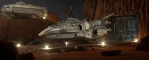 StarshipIII-External