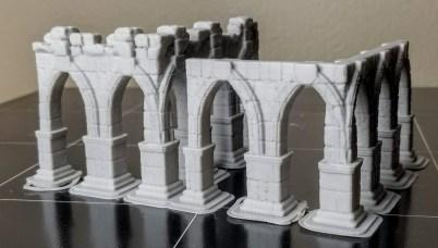 Stormguard Kickstarter
