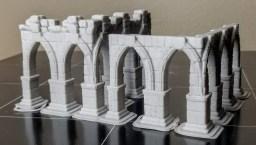 Stormguard Ruins