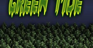 The Green Tide