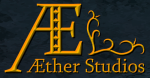 Aether Studios – Aztlan Awakens Kickstarter!