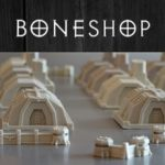 Boneshop