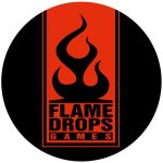 Flame Drop Games