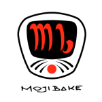 Mojibake Digital Art