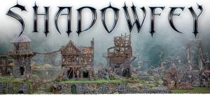 Shadowfey