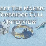 Meet the Makers: Torbridge Cull – Infinite Dimensions Games Interview