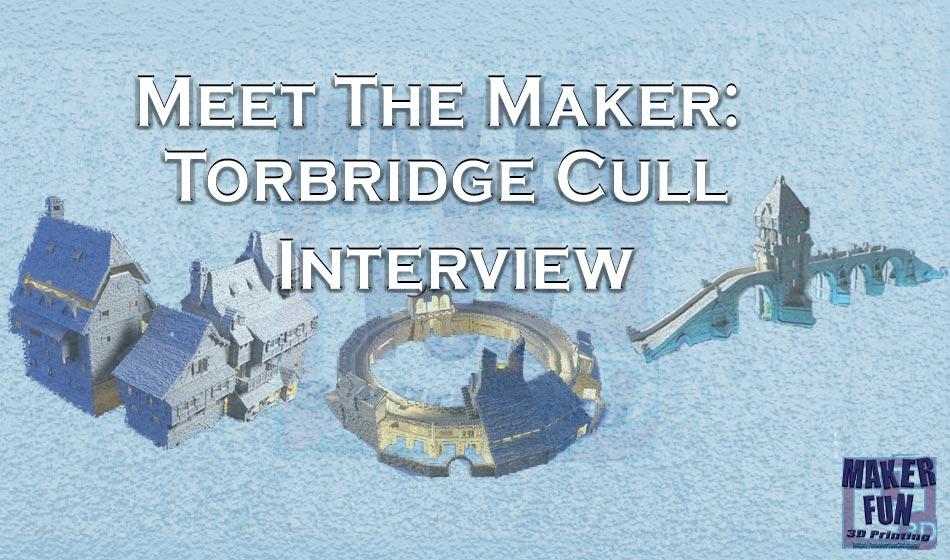 Meet the Makers: Torbridge Cull – Infinite Dimensions Games Interview