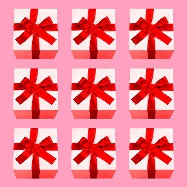 Blogger Gift Guide + Black Friday Deals