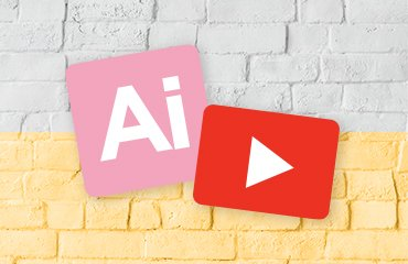 Free Beginner Adobe Illustrator Course in Easy Video Tutorials