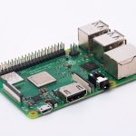 【CAVEDU講堂】樹莓派遠端監控 3D 列印工作的利器 — OctoPi