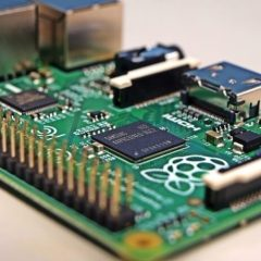 raspberry-pi-board-2-816×459