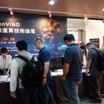 【活動報導】運用OpenVINO進入AI世界