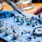 【Maker電子學】稽納二極體的原理與應用