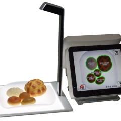 【OpenVINO™教學】自製麵包影像辨識POS機的應用