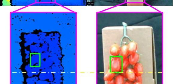 【OpenVINO™教學】土炮智能機器手臂之視覺系統