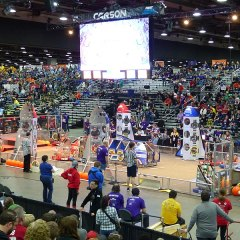 800px-FIRST_Championship_Detroit_2019_–_FRC_match_6