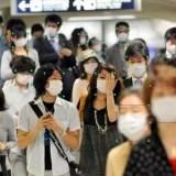 【AI防疫DIY】臉部辨識+口罩偵測+紅外線測溫