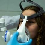 【列印良品】3DP非侵入性PEEP面罩連接器,解決呼吸機短缺問題