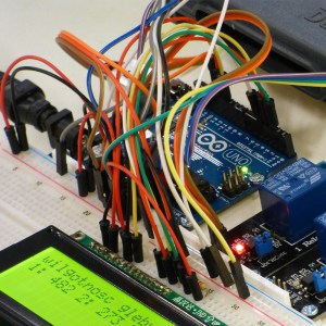Wires & Cables & Heat Shrink