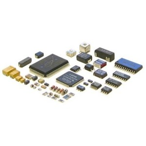 Electronic Components (SMD)