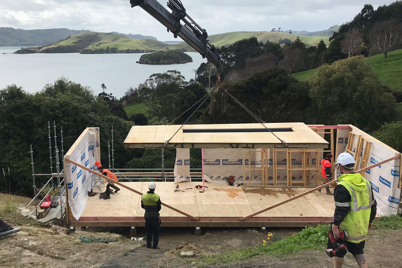 Makers_Fabrication_New_Zealand_03